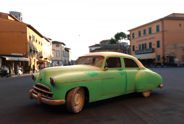 cuban_car_render2